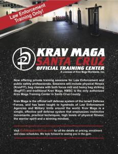 KravMaga_flyer-LawEnforcementOnly_v2