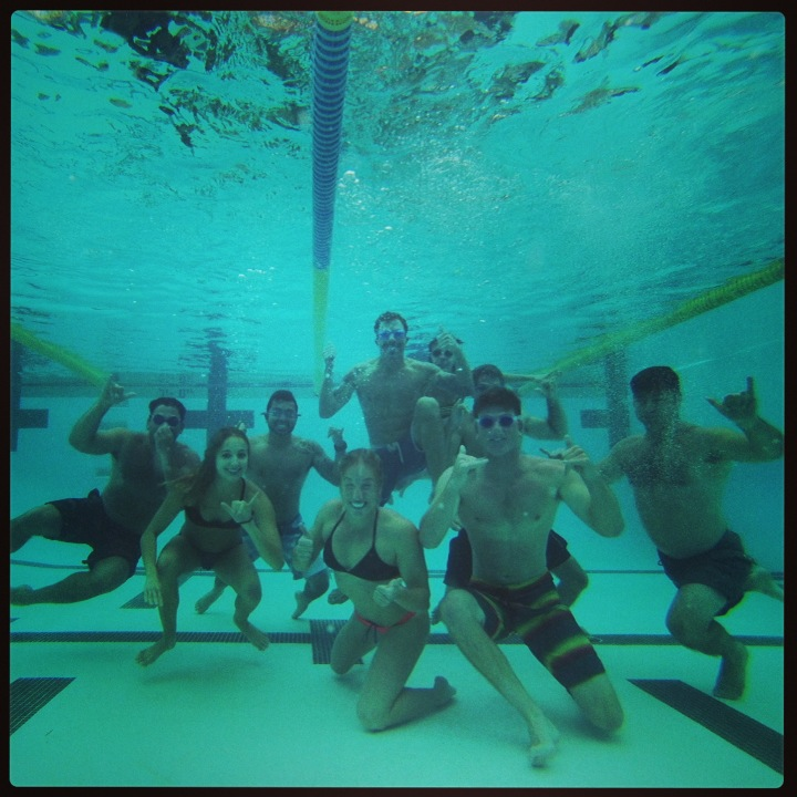 Nov19WaterWOD