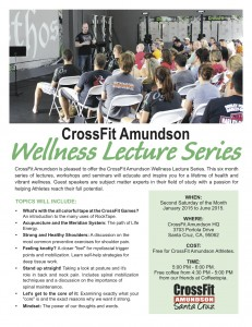Wellness-Lecture-Series-Flyer