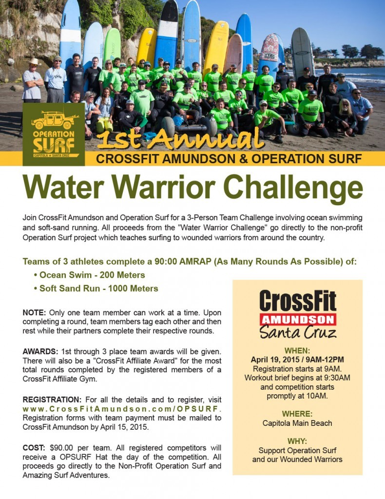 Water-Warrior-Challenge