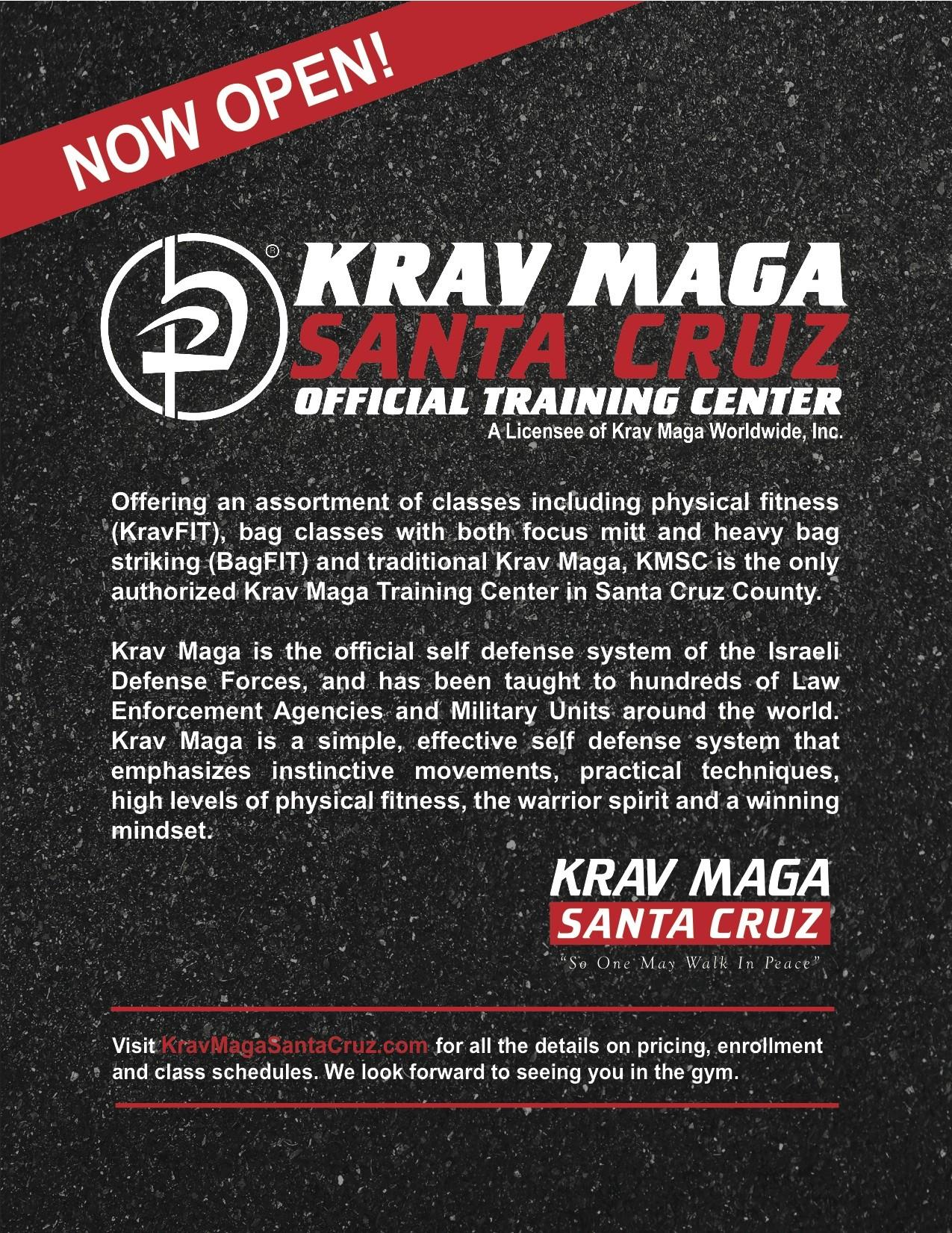 KravMaga_flyer_v3