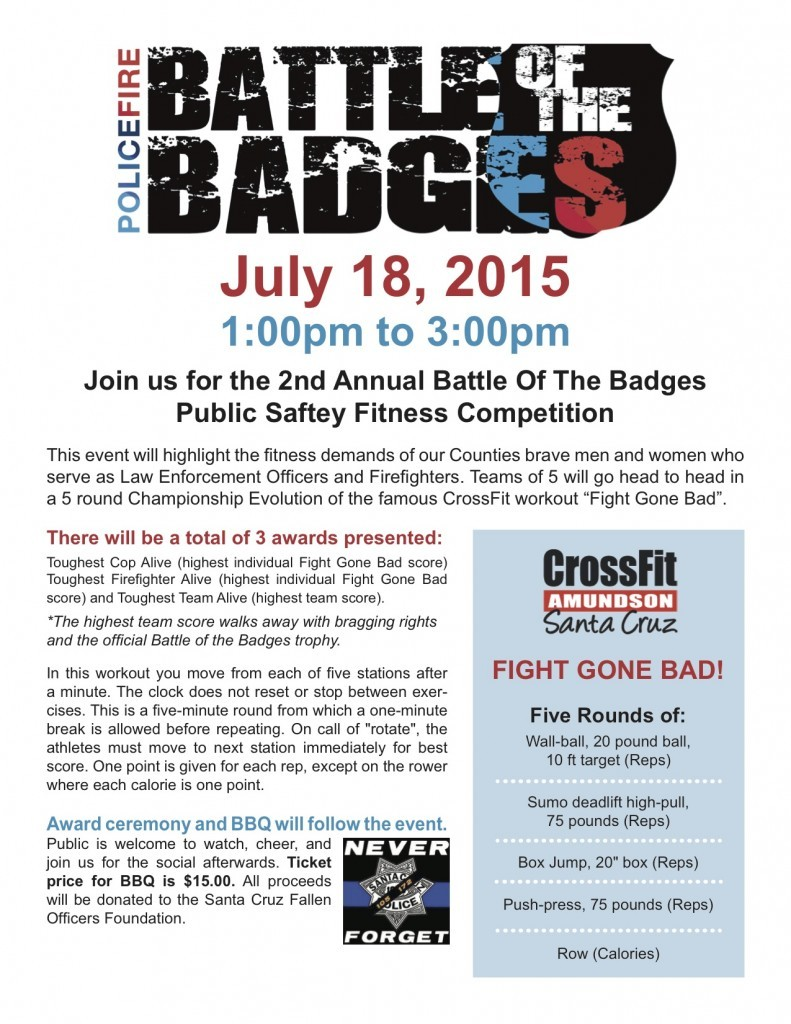 CFA-Battle of the Badges2015_v3