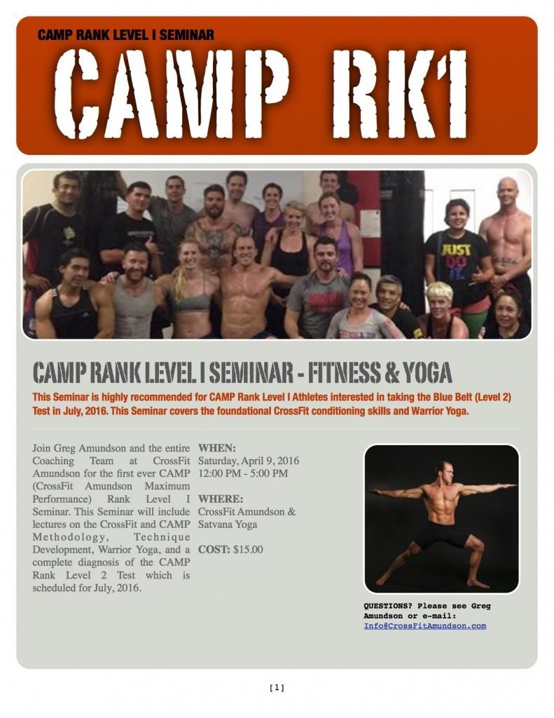 CAMP-RK1-V2