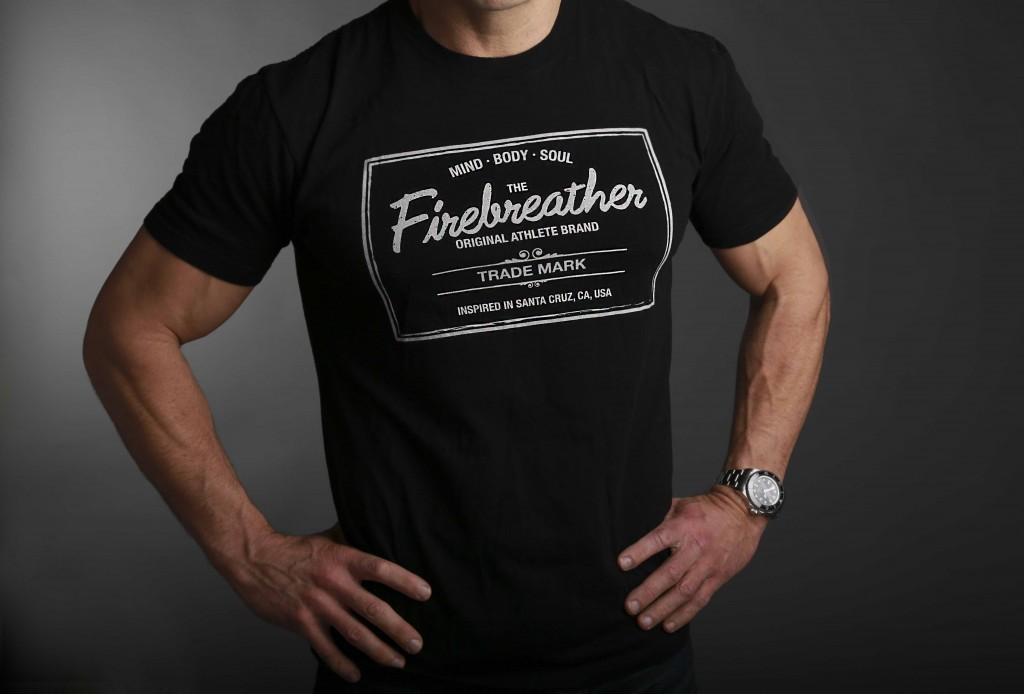 FirebreatherTrademark