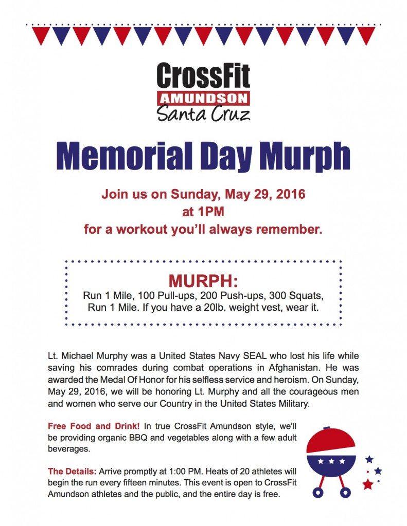 CFA-Murph-2016