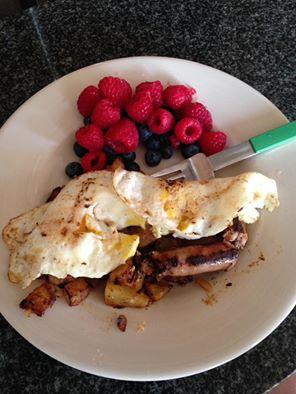 Cobboe-Eggs:Berry:SweetPotatoe