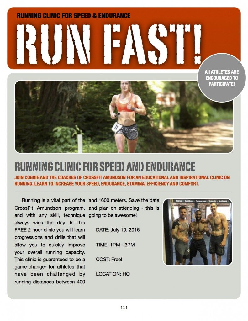 RUn-Fast(v2)