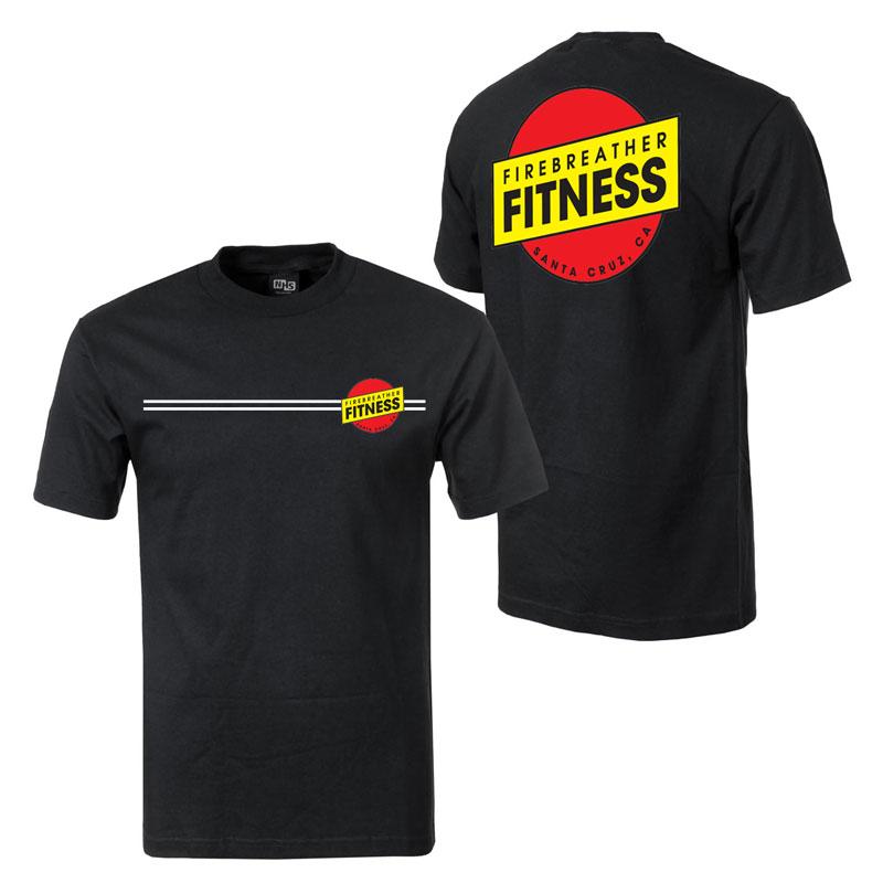 ff-tshirt-mockup